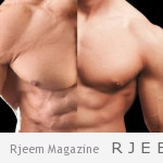 Photo of الهرمونات والعضلات!
