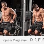 Photo of الأخطاء الأكثر شيوعًا في تمارين العضلات الثلاثية الرؤوس