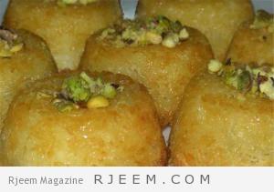 Photo of خبراء الصحة: مشاكل يسببها تناول الحلوى والسكريات على الإفطار في رمضان