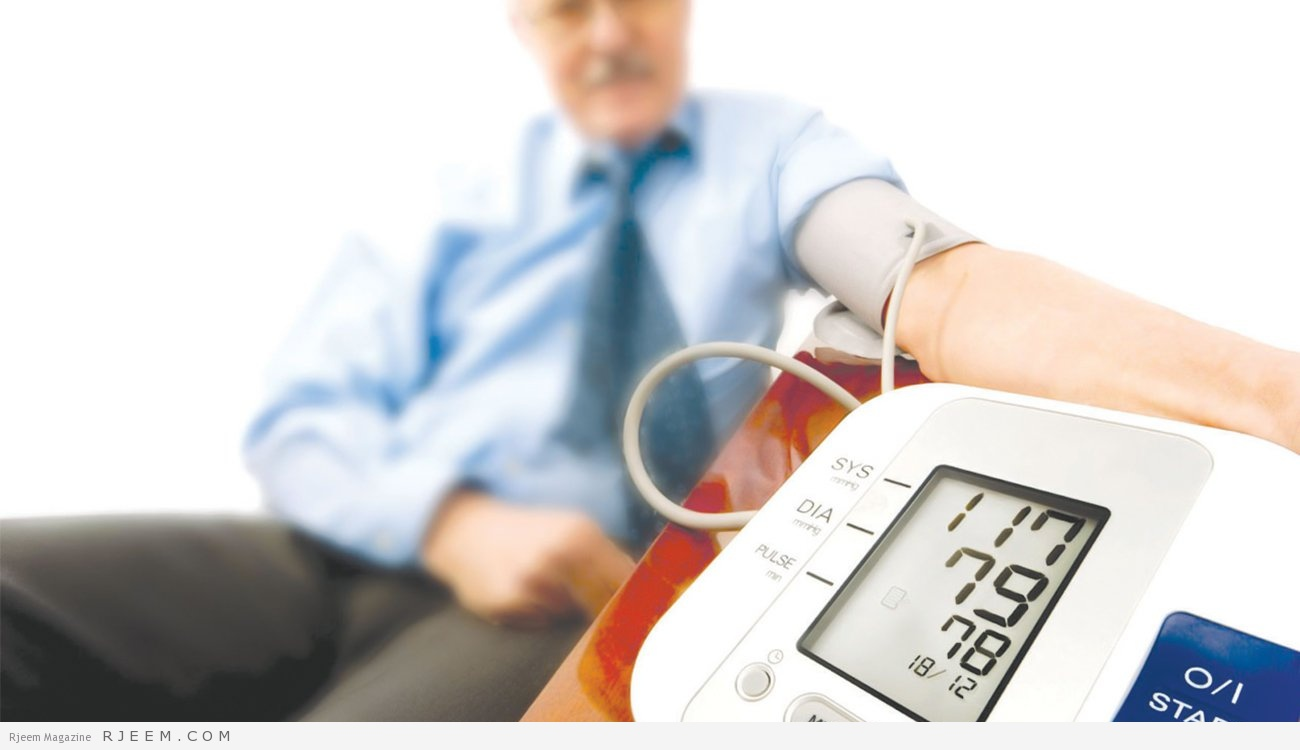 Photo of مرضى السكري و فيتامين B12 : ما يجب أن تعرفه