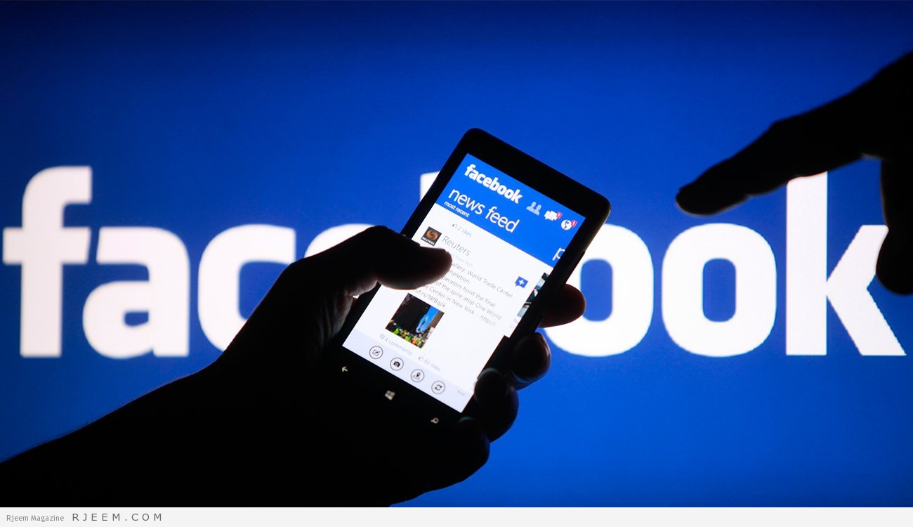 Photo of ميزة جديدة هائلة للبث المباشر على «فيسبوك»