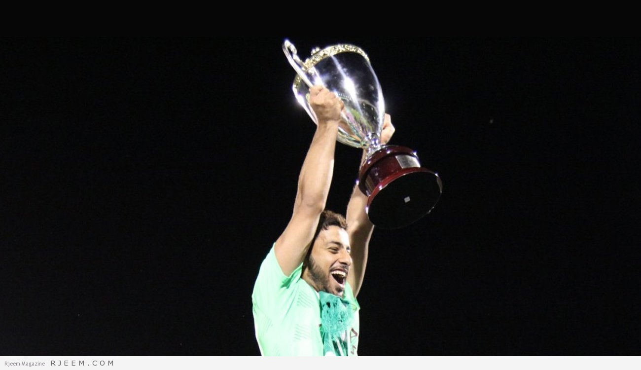 Photo of الاتحاد السعودي يعلن موعد مباراة كأس السوبر