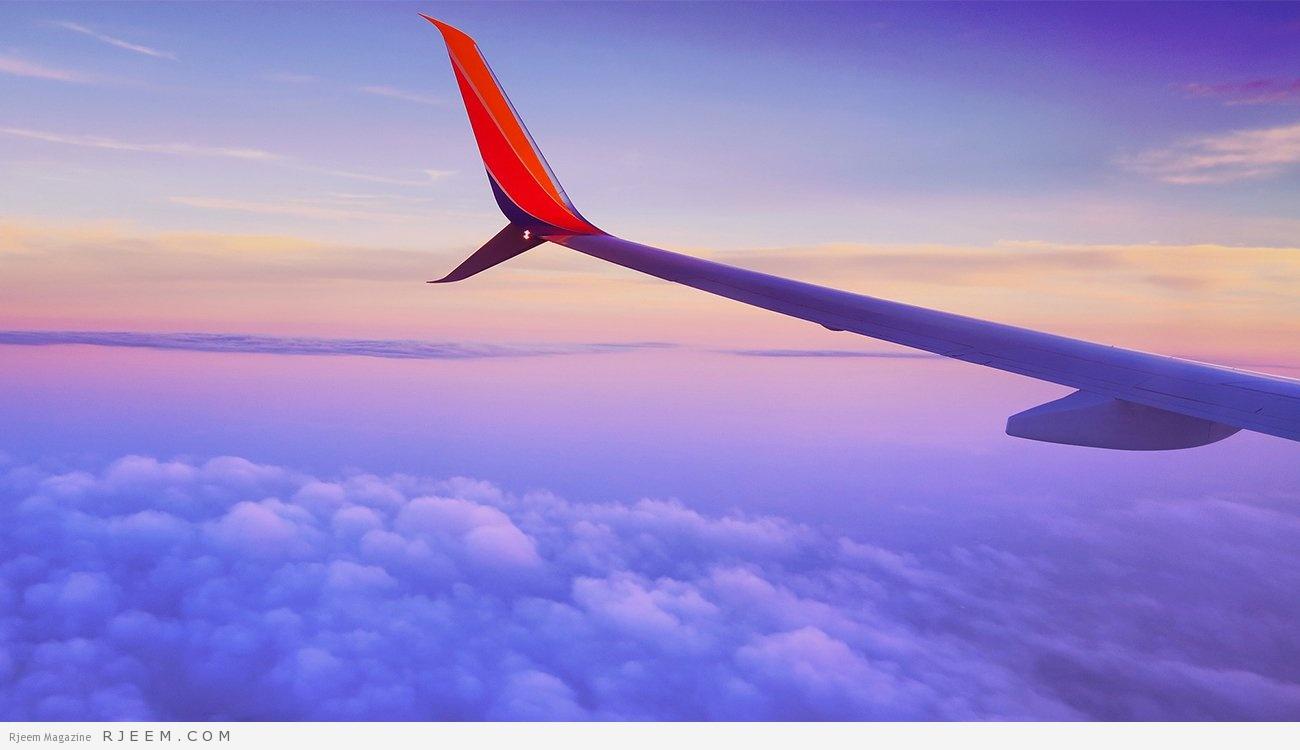 Photo of شاهد.. «صقر 1».. طائرة سعودية استراتيجية دون طيار