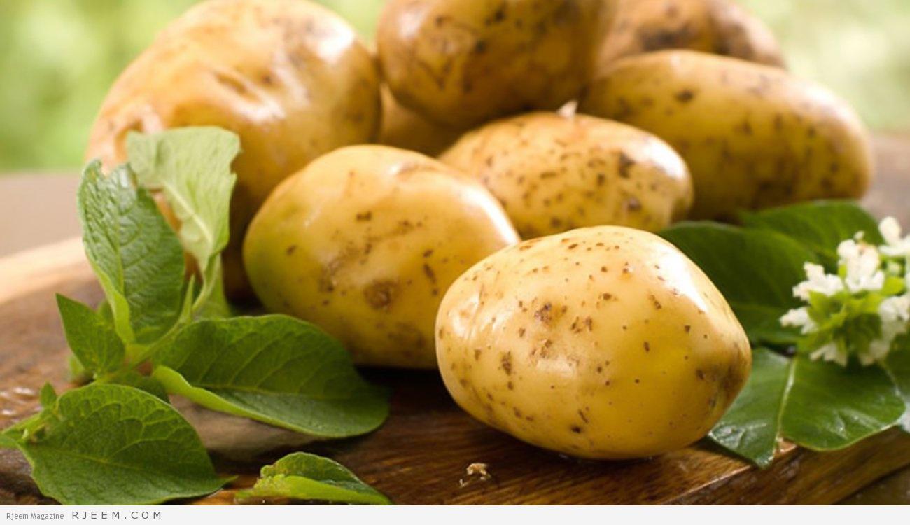 Photo of دراسة أمريكية تبرئ «البطاطا» من التسبب في السمنة
