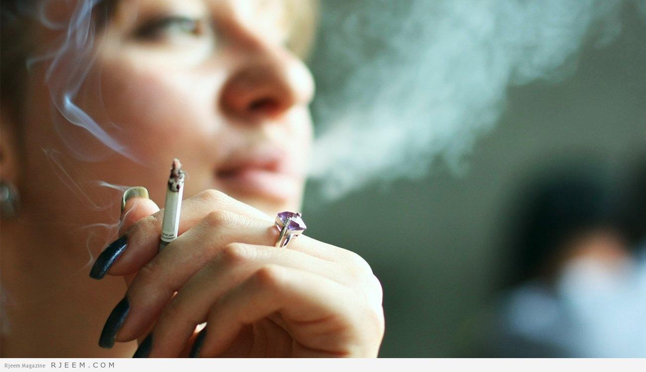 Photo of دراسة تحذر: هذا ما يفعله التدخين الخفيف بالقلب
