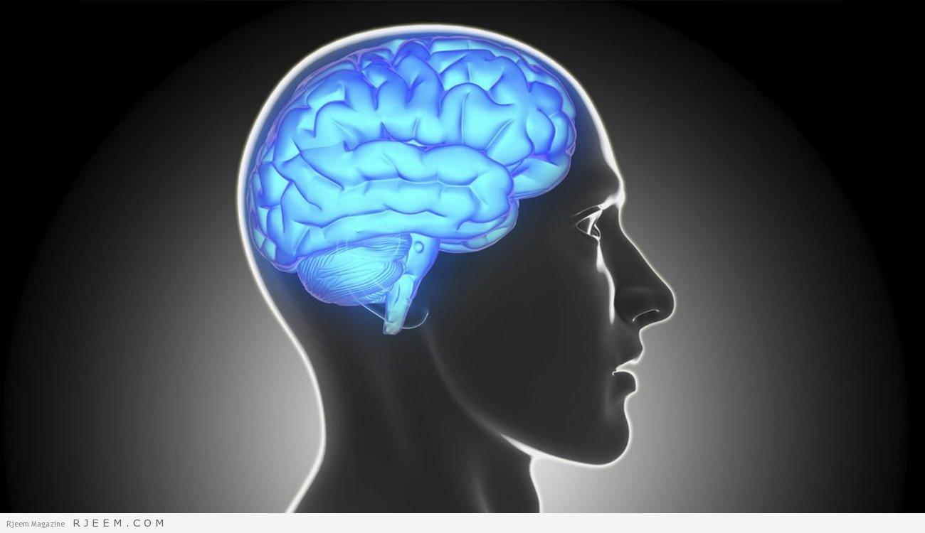 Photo of دراسة: الصراحة تحسن الصحة النفسية والعقلية