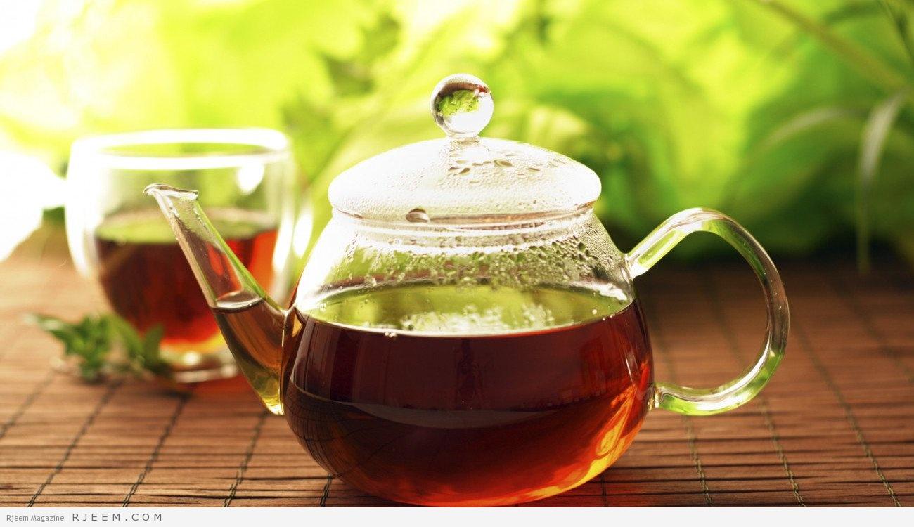 Photo of لهذا السبب تجنب وضع أكياس الشاي فترة طويلة في الكوب!