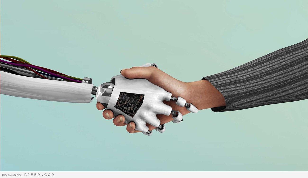 Photo of ابتكار جديد يُمكن مَبتوري اليد من إمساك الأشياء بقوة.. كيف يحدث ذلك !