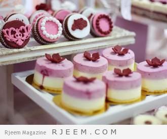 Photo of تحب الحلويات؟ السبب قد يكون خللاً في الكبد!