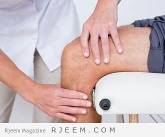 Photo of التهاب المفاصل الروماتويدي: هل ممارسة الرياضة مهمة؟
