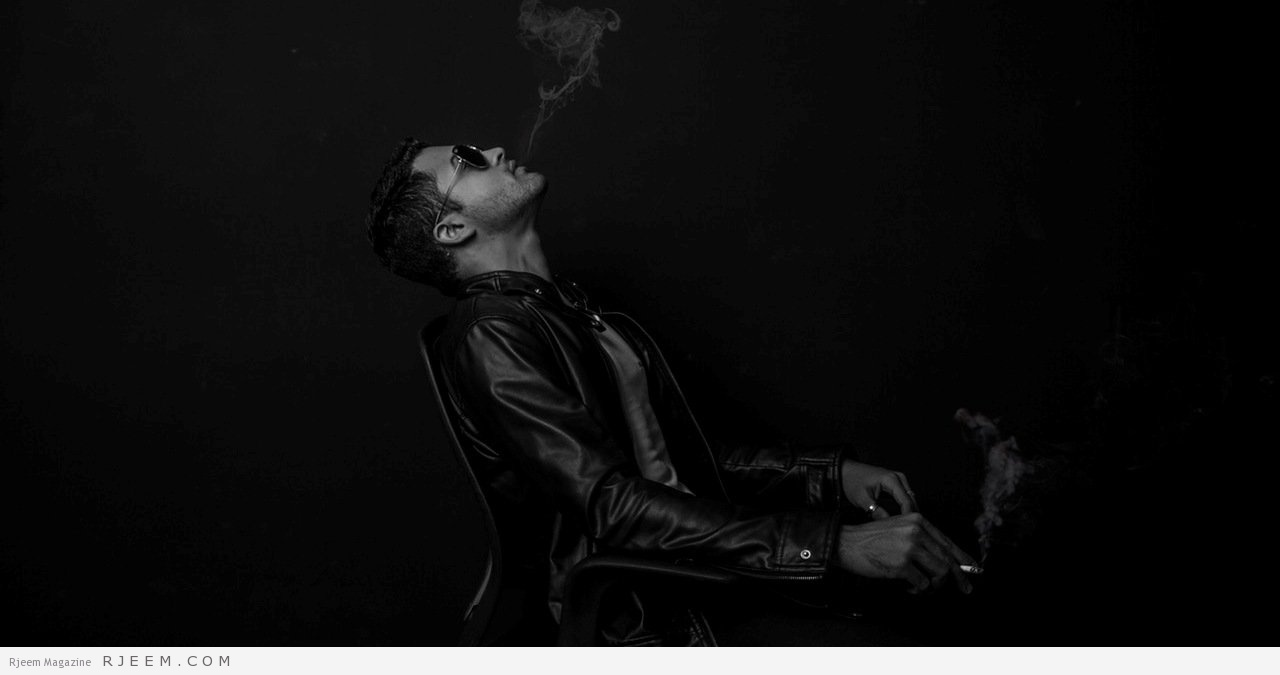 Photo of بعد الإقلاع عن التدخين.. هذا ما يحدث في أجسادنا!