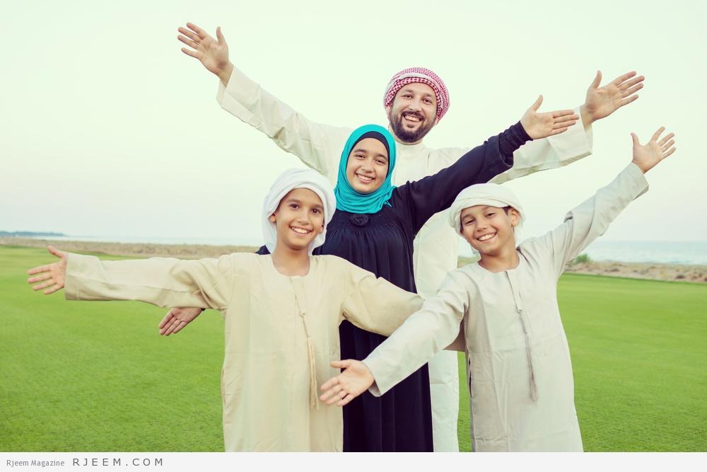 Photo of في أولى أيام رمضان.. كيف تجعل بيتك مستعداً للشهر الكريم؟