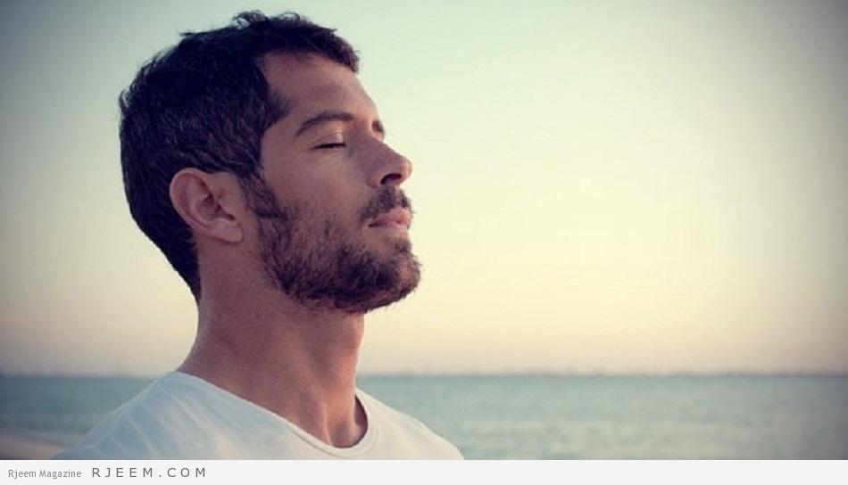 Photo of ليست خدعة.. 9 طرق فعالة لإعادة تصحيح بصرك بكل سهولة