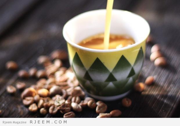 Photo of لعشاق القهوة والنسكافيه.. هكذا تحافظ على معدلات شربهما خلال شهر رمضان