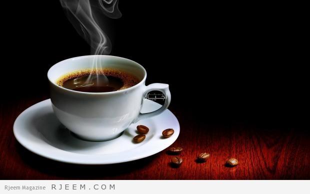 Photo of دراسة: القهوة تقلل خطر الإصابة بسرطان الكبد