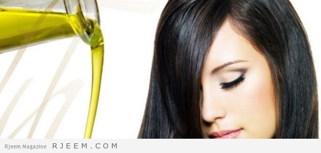 Photo of أفضل المواد الغذائية التي تساعد على تقوية الشعر