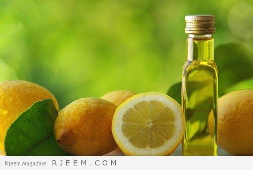 Photo of مشروب صحي لتنظيف الكبد وتعديل مستوى الكولسترول