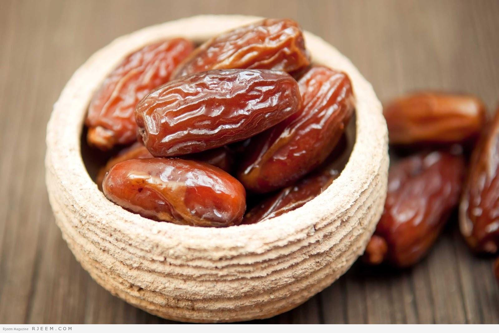 Photo of أفضل المواد الغذائية للحد من مخاطر مرض الزهايمر