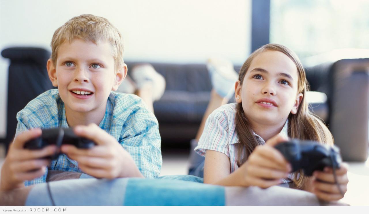 Photo of احذري من تأثير الأجهزة الإلكترونية على طفلك لهذا السبب!