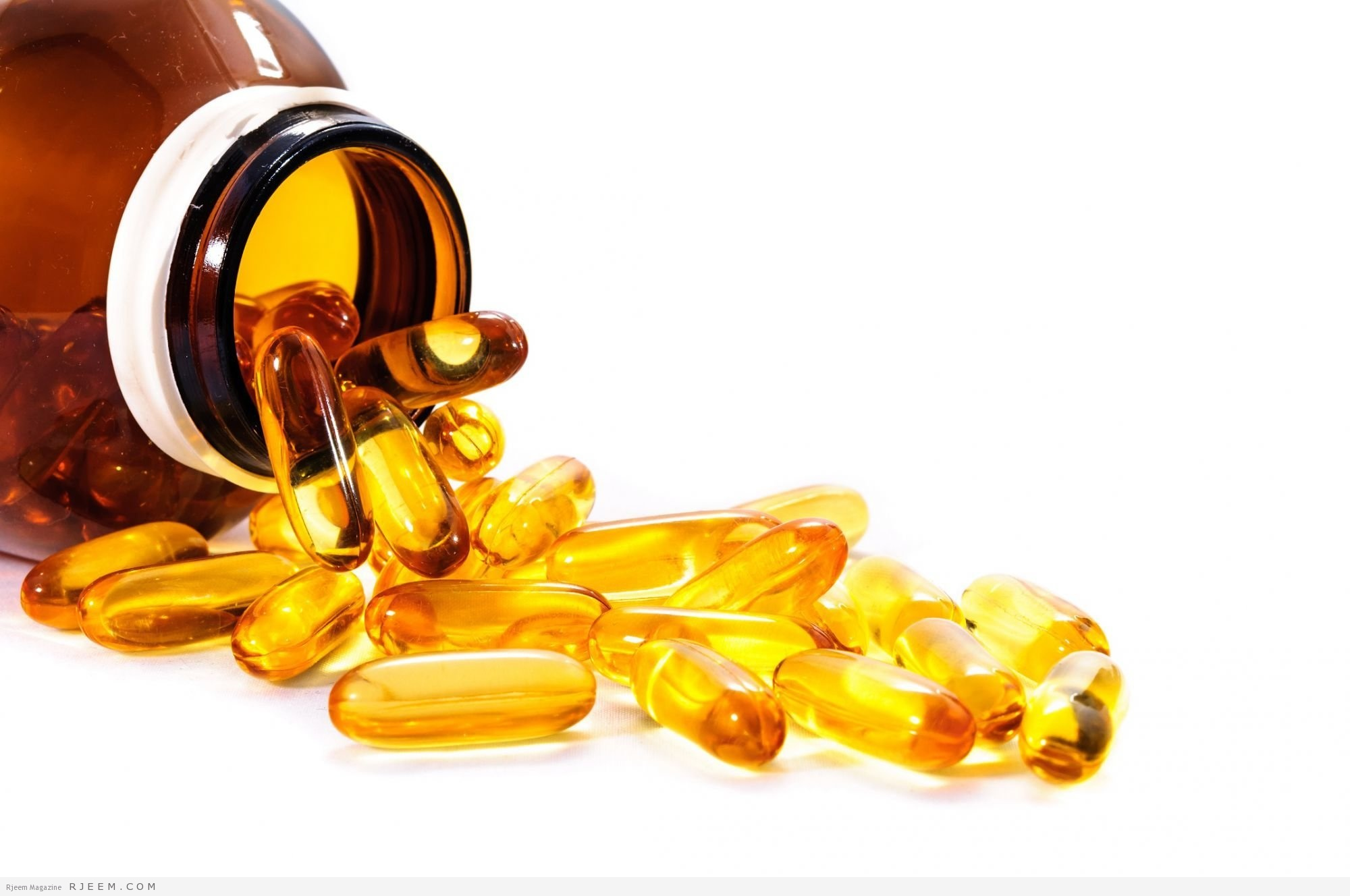 Photo of فيتامين د يساهم في علاج مرضى السكري