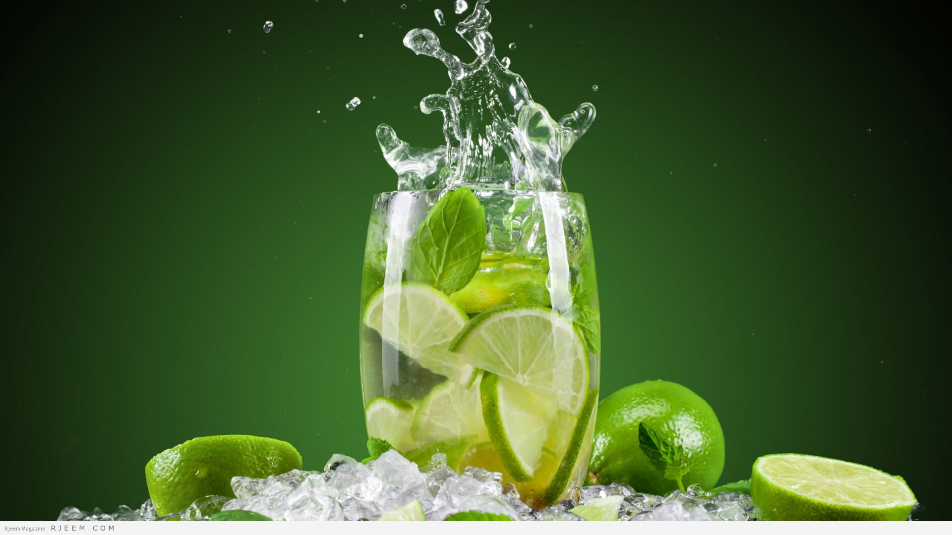 Photo of 3 مشروبات أكثر فعالية من ماء الليمون لخسارة الوزن.. اكتشفيها