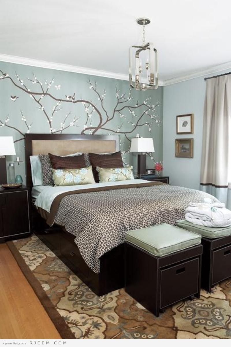 Blue and brown bedroom designBlue and brown bedroom design Light blue and beige bedroomLight blue and beige bedroom Country blue and beige bedroomCountry blue and beige bedroom Related posts:Colors of nature: beige and blue The wall in shades of beige The walls in blue Living room in brown and beige Modular furniture and blue colour of the walls
