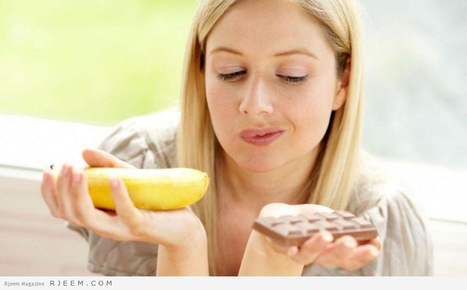 Photo of إليك أفضل وصفات الحلويات من أجل ريجيم بلا قيود