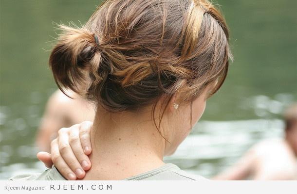 Photo of ماهو علاج التينا الجلدية ؟