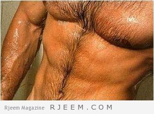 Photo of 10 طرق لتكثيف شعر الصدر والجسم للرجال و3 اكلات لزيادة نمو الشعر