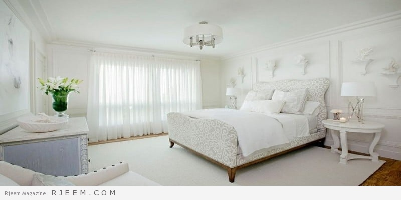 """غرفة نومRésultat de re cherche d'images pour """"الوان ينصح بها لغرفة النوم"""""""