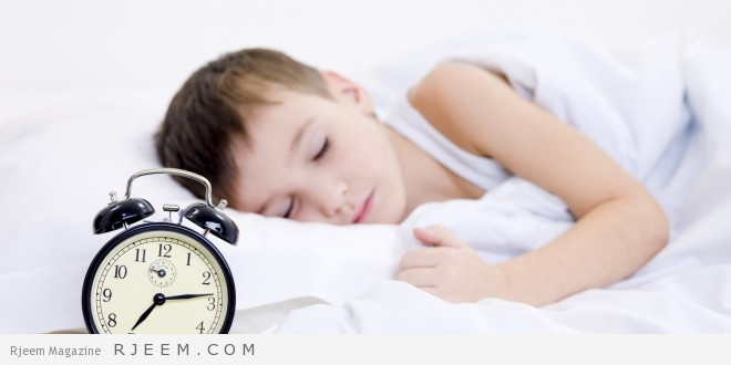 Photo of كيف تحرق الدهون و أنت نائم؟؟!!