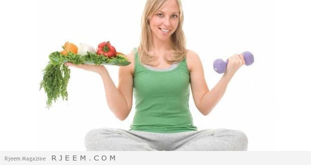 Photo of نأكل أو لا نأكل (قبل ممارسة الرياضة): تلك هي المسألة