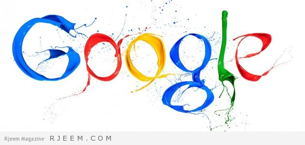 Photo of «غوغل» تقترب من المستوى البشري في فهم اللغات