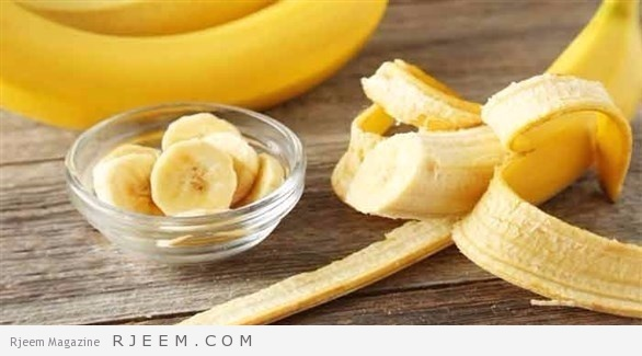 Photo of لزيادة التركيز.. الموز أفضل من الغلوكوز