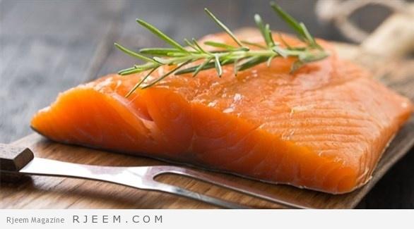 Photo of أطعمة غنية بالبروتين قليلة الكولسترول