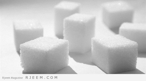Photo of ما الأدوية التي تسبب ارتفاع مستوى السكر في الدم ؟