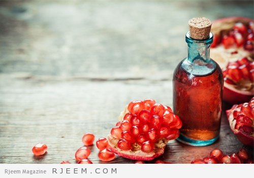 Photo of الفوائد الصحية لزيت الرومان