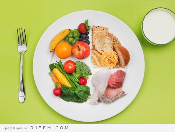 Photo of نصائح لإنقاص وزنك
