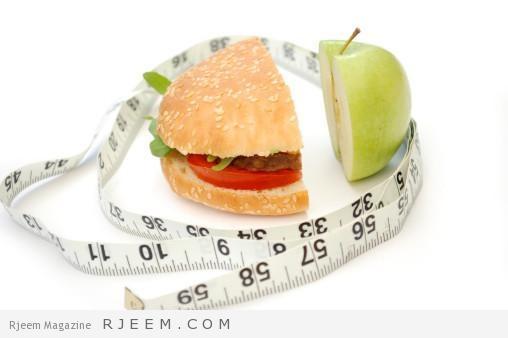 Photo of أفضل طريقة لإنقاص الوزن