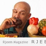 Photo of تناول الحلويات بشكل صحي في رمضان