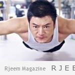 Photo of ما المعايير التي تختار بها التمارين في صالة الجيم؟!