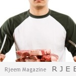 Photo of هل تلبي احتياجات جسمك الغذائية خلال شهر رمضان؟