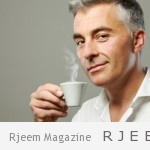 Photo of لمحبي القهوة.. كيف تستمتع بها في شهر رمضان؟