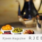 Photo of في رمضان .. كيف تحصل على وجبة سحور صحية