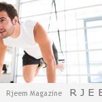Photo of أهمية الإحماء لعضلات الجسم