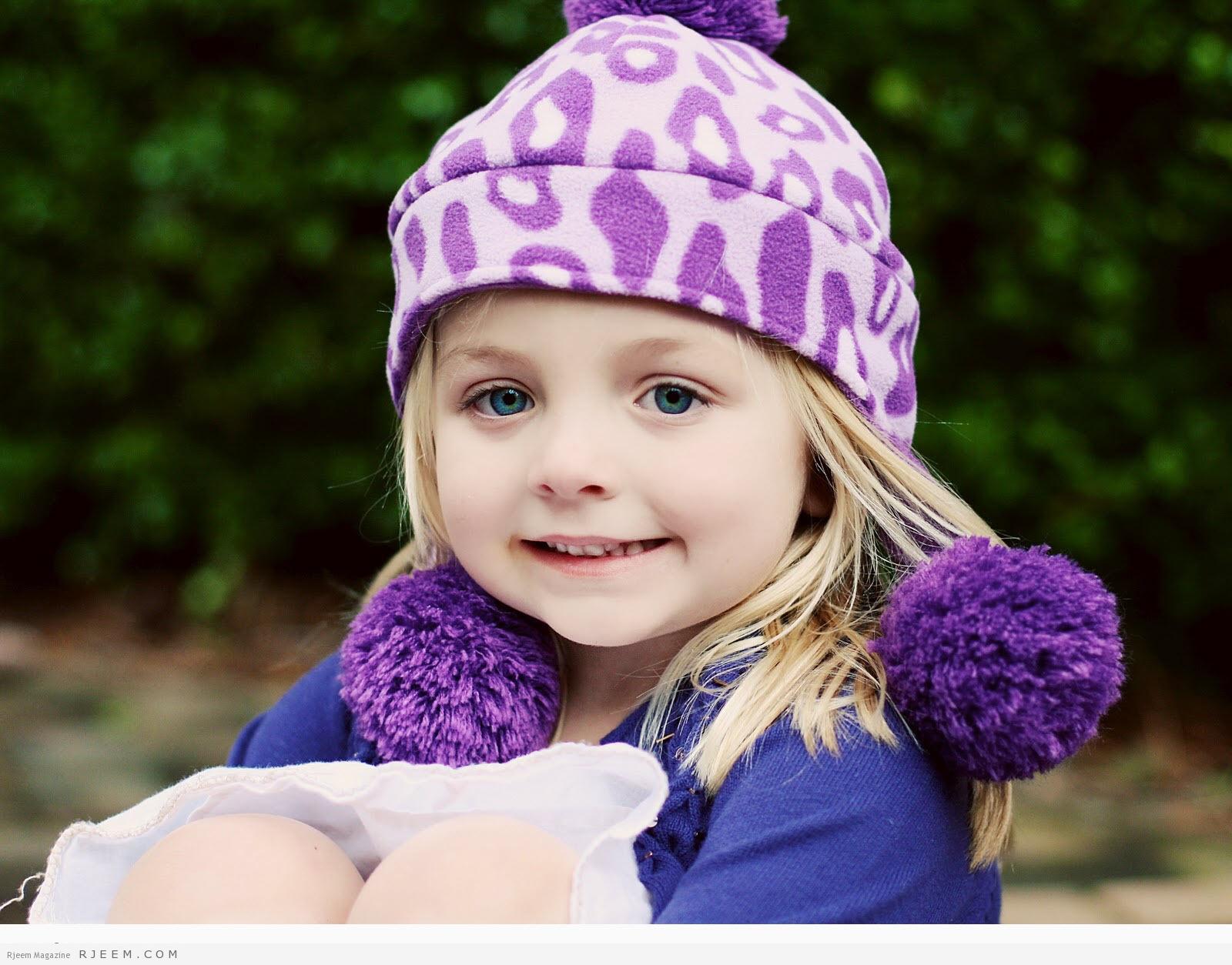 Photo of أسباب وعلاج الإسهال عند الأطفال