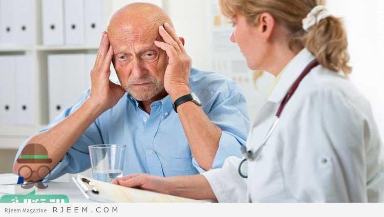 Photo of كيفية علاج ديدان المعدة بالثوم