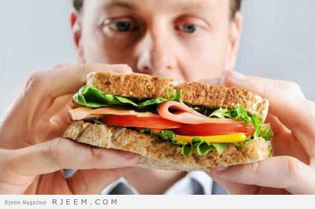 Photo of 10 أعراض تنبئك بمرض السكري.. تفقدها لتتخذ الاحتياطات اللازمة
