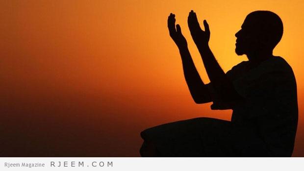 Photo of لتخرج رابحاً دينياً وصحياً.. هذا ما يجب فعله أو تجنبه في رمضان