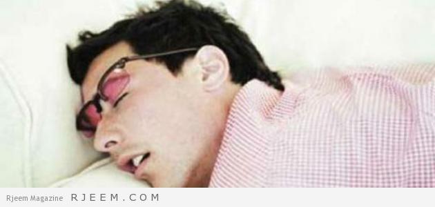 Photo of اسباب وعلاج كثرة النوم وعدم التركيز